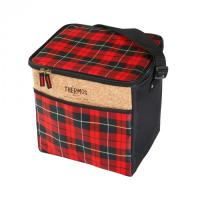 Thermos Heritage 24 Can Cooler Red