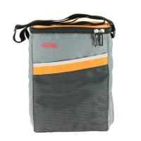 Thermos Classic 12 Can Cooler