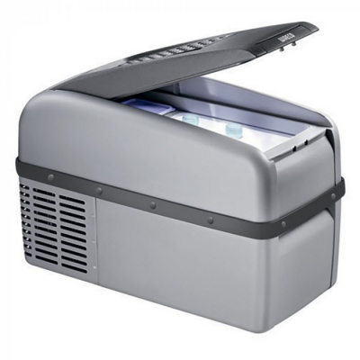 Waeco-Dometic CoolFreeze CF 16 с заморозкой